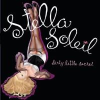Stella Soleil