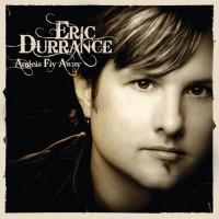 Eric Durrance