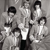 Paul Revere/Raiders