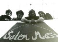 Salem Mass