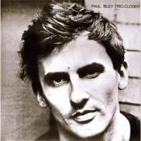 Paul Bley Trio