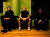 Simon Spiess Trio