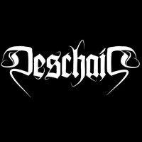 Deschain