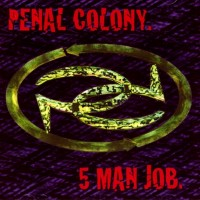 Penal Colony