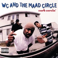 Wc And The Maad Circle