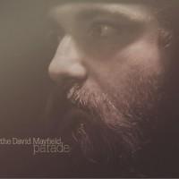 David Mayfield