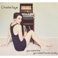 Charlie Faye
