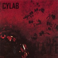 Cylab