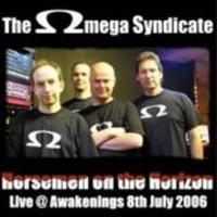 The Omega Syndicate