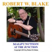 Robert Slap