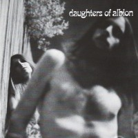 Daughters Of Albion