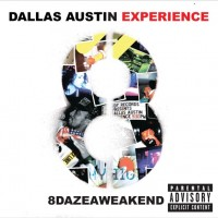 The Dallas Austin Experience