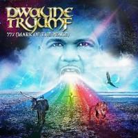 Dwayne Tryumf