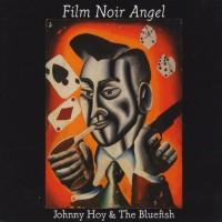 Johnny Hoy & The Bluefish