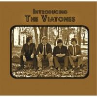 The Viatones