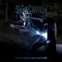 Sinful Carrion