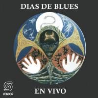 Dias De Blues