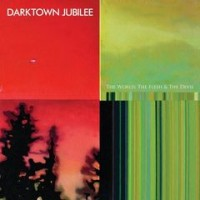 Darktown Jubilee