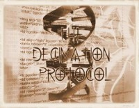 The Decimation Protocol