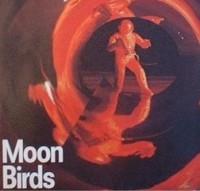 Moon Birds