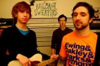 Brilliant Sweaters