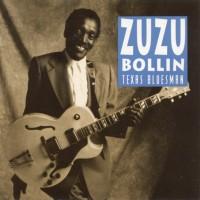 Zuzu Bollin