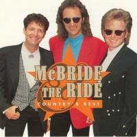 McBride & The Ride