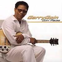 Garry Goin