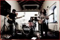Nandha Blues