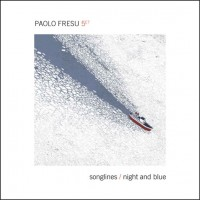 Paolo Fresu Quintet