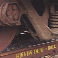 Kevin Deal