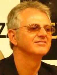 Pit Baumgartner