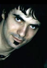 Andre Galluzzi