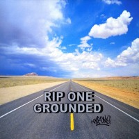 Rip One