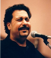 Benito Madonia
