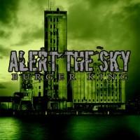 Alert The Sky