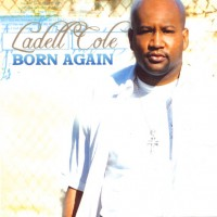 Ladell Cole