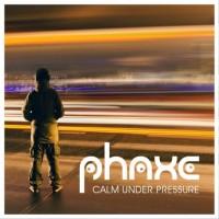 Phaxe