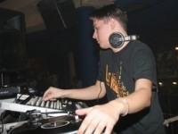 DJ Marcky