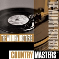 The Wilburn Brothers