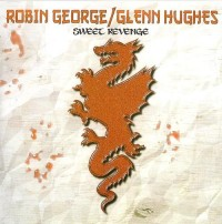 Robin George/Glenn Hughes