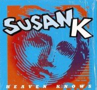 Susan K
