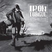 Iron Tongue