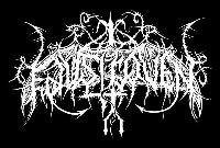 Faustcoven