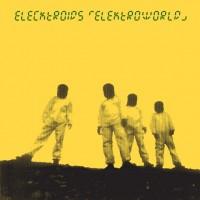 Elecktroids