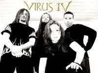Virus IV