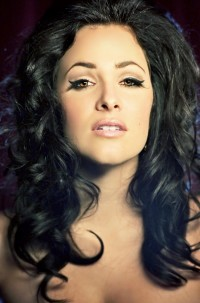 Brittany Mcdonald