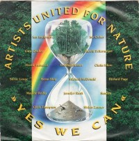 Artists United For Nature