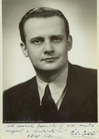 Tito Gobbi