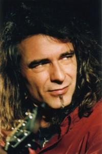 Andy Baum